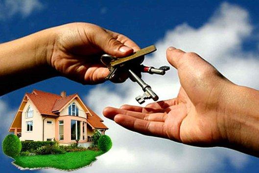 Как выбрать качественную квартиру для аренды