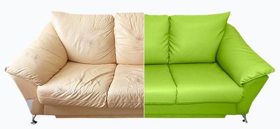 Ремонт мебели: как сэкономить время и деньги?